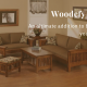 Woodefy Flares | Home Decor Products